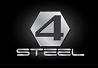 4-steel-eshop