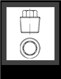 DIN 909