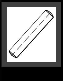 DIN 7