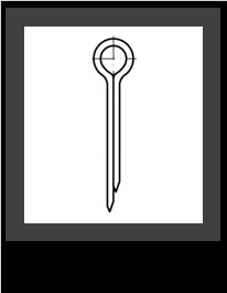 DIN 94
