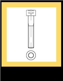 žltý zinok