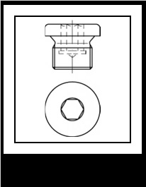 Oceľ biely zinok