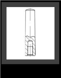 DIN 7978 A