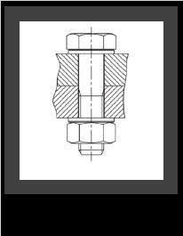 Pre oceľové konštrukcie