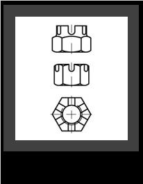 Korunkové