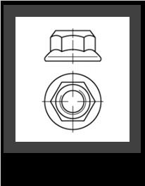 DIN 6927