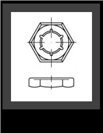 DIN 7967