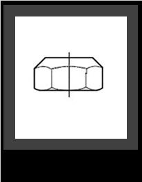 DIN 980V