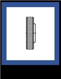 Nerez A1