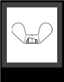 DIN 315C