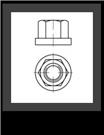 DIN 6331
