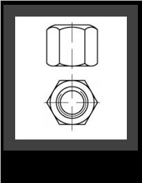 DIN 6330 B