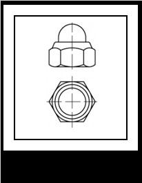 Pevnosť 6 biely zinok