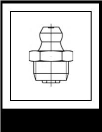 5.8 biely zinok
