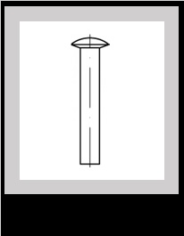 Hliník