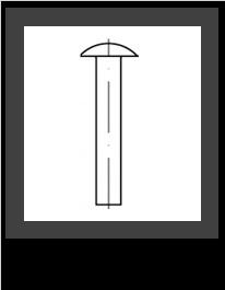 DIN 674
