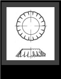 DIN 6798 V