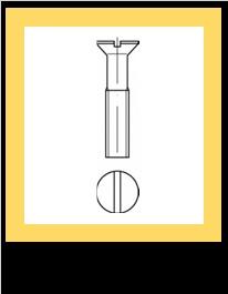 4.8 žltý zinok