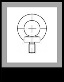 C15E žiarový zinok