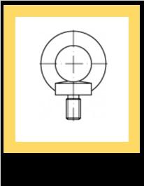 C15E žltý zinok
