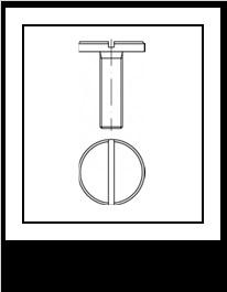 4.8 biely zinok