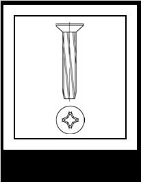 DIN 7516 D
