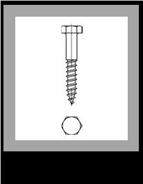 Oceľ žiarový zinok